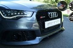 Audi-RS6-54