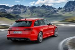 Audi-RS6-55