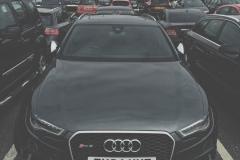 Audi-RS6-56
