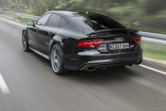 Audi-RS7-45