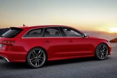 Audi-RS7-46