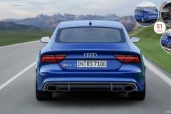 Audi-RS7-47