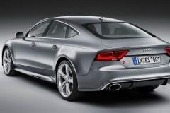 Audi-RS7-49