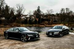 Audi-RS7-50