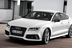 Audi-RS7-51