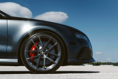Audi-RS7-52