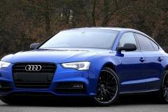 Audi-RS7-53