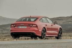 Audi-RS7-54