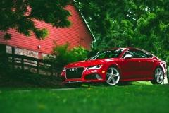 Audi-RS7-55
