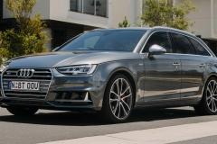 Audi-S4-40