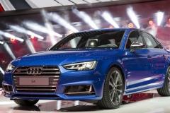 Audi-S4-41