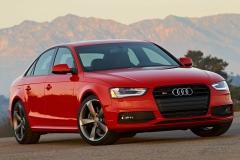 Audi-S4-42