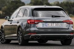 Audi-S4-43