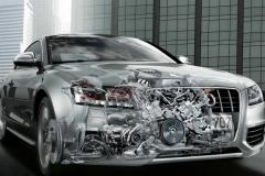 Audi-S4-44