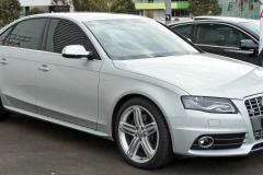 Audi-S4-45