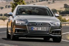 Audi-S4-46