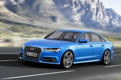 Audi-S4-47