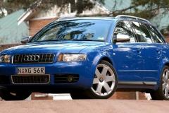 Audi-S4-48