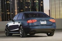 Audi-S4-49