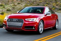 Audi-S4-50