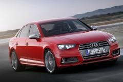 Audi-S4-51