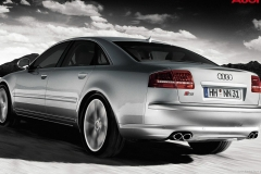 Audi-S8-35