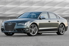 Audi-S8-39
