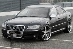 Audi-S8-43