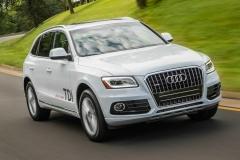 Audi-SQ2-18