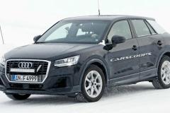 Audi-SQ2-19