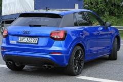 Audi-SQ2-20