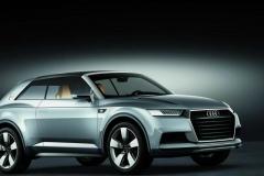Audi-SQ2-21