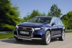 Audi-SQ2-22