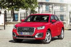 Audi-SQ2-23