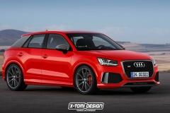 Audi-SQ2-24