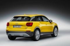 Audi-SQ2-26