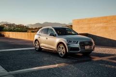 Audi-SQ2-27