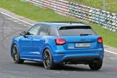 Audi-SQ2-28