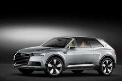 Audi-SQ2-29