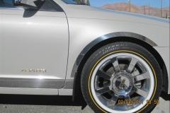 Audi-Steppenwolf-12