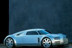 Audi-Steppenwolf-13