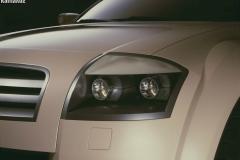 Audi-Steppenwolf-16