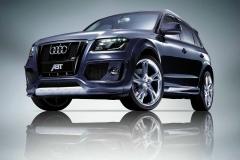 Audi-Steppenwolf-18