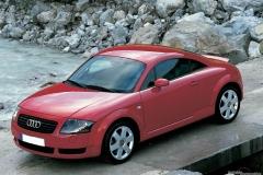 Audi-Steppenwolf-20
