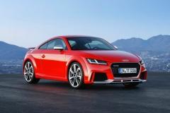 Audi-TT-RS-34