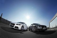 Audi-TT-RS-35