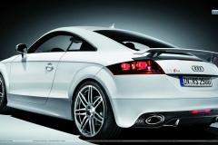 Audi-TT-RS-36