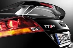 Audi-TT-RS-37