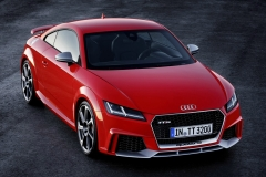 Audi-TT-RS-38