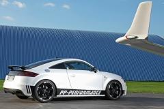 Audi-TT-RS-39